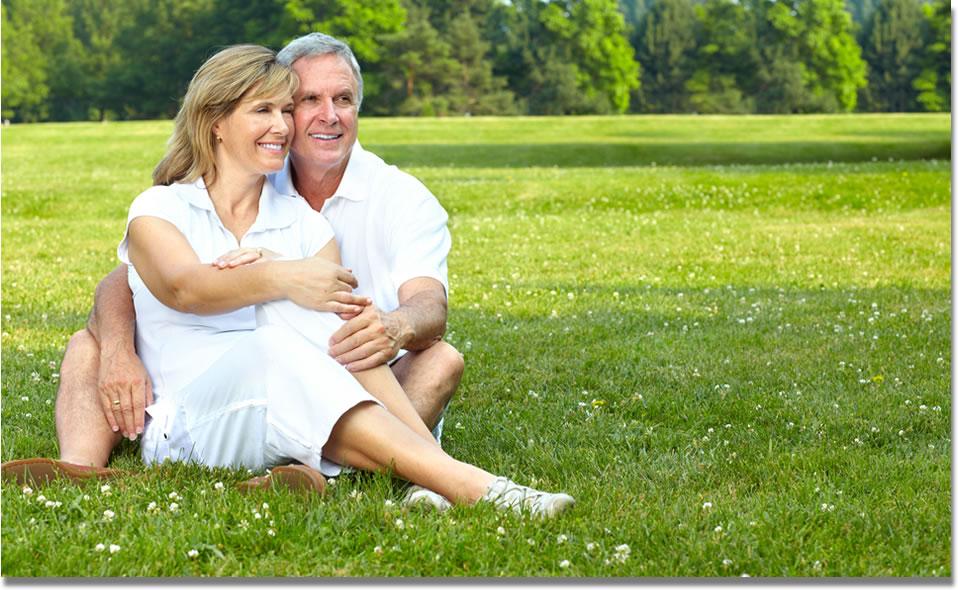 Dating f�r aktiva 50-plussare