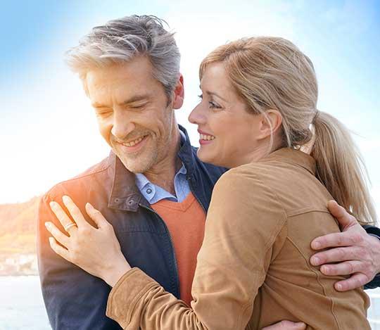 dejting 50 plus online dating i hällabrottet